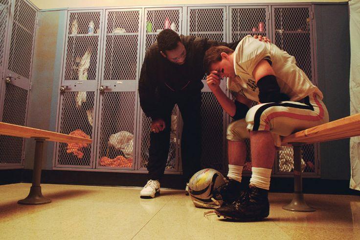 Sport-Coaching-come-la-mente-influisce-sulla-prestazione