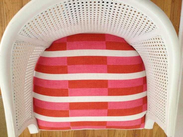 raoul textiles
