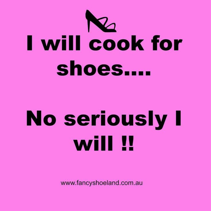 Quotes About Shoes And Friendship: 7301 Best DIVA'S DON'T DO NO DRAMA Images On Pinterest