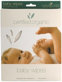 /natures-child-organic-baby-wipes-pkt-of-3/
