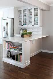 25 best ideas about u shaped kitchen on pinterest u shape kitchen modern u shaped kitchens and u shaped kitchen interior