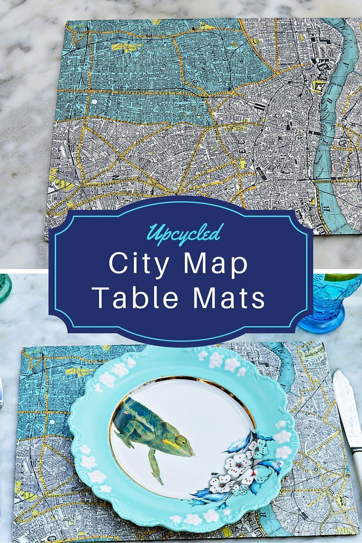 106 best summer tablescape ideas images on pinterest for Design table not updating