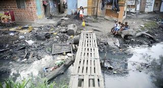 Pregopontocom Tudo: ONU registra que Brasil está estagnado no ranking do Índice de Desenvolvimento Humano ...