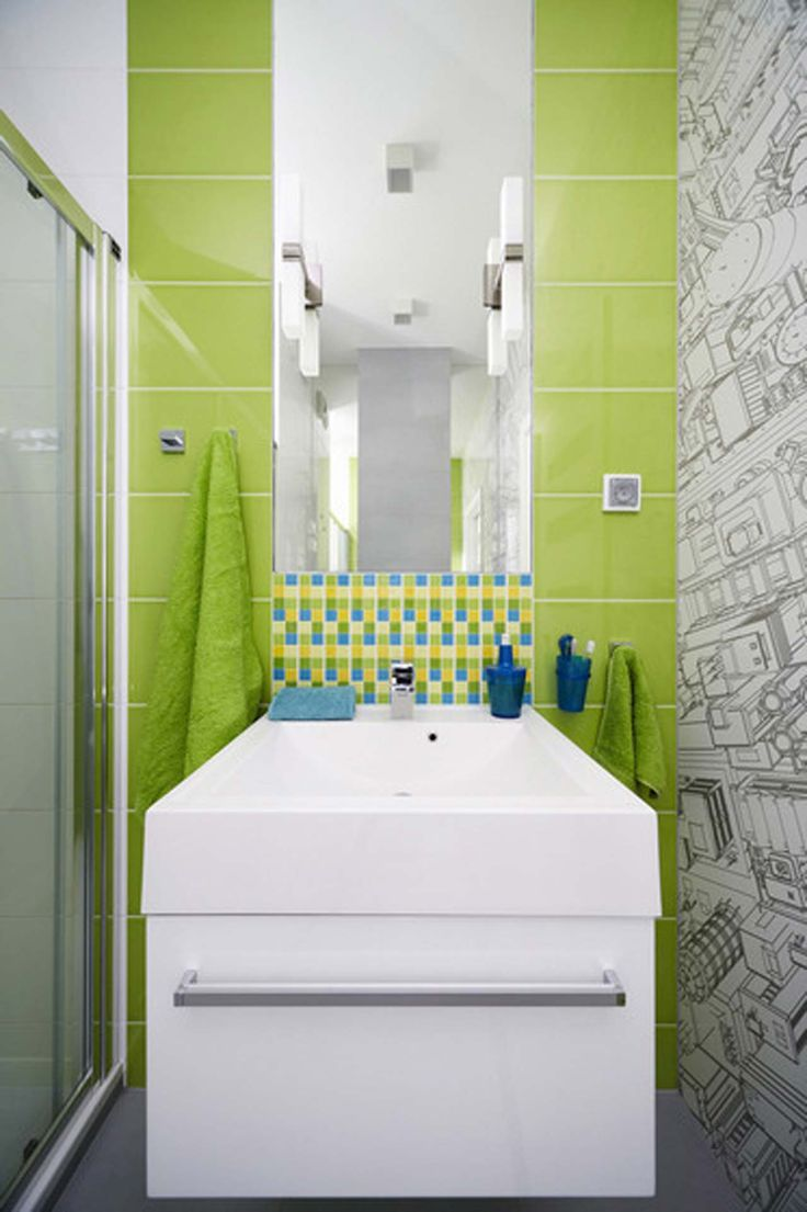 Best Interior Design Wastafel ~ http://www.lookmyhomes.com/best-interior-home-design-by-warsaw-21-photos/
