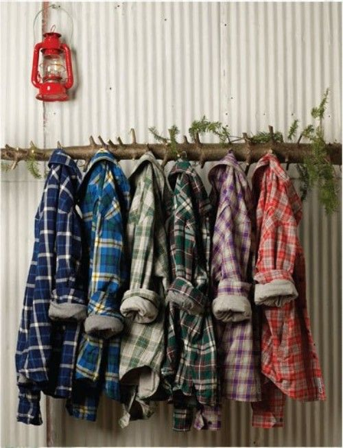 love. plaid. flannel.: Flannels Shirts, Winter, Plaid Flannels, Fall Baby, Wardrobes, Flannels Friday, Plaid Shirts, Closet, Branche