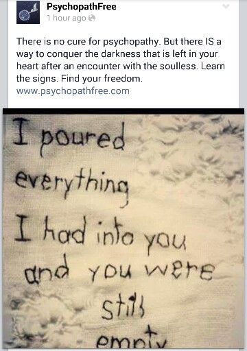 Fantastic informational blog. A recovery from narcissistic sociopath relationship abuse.