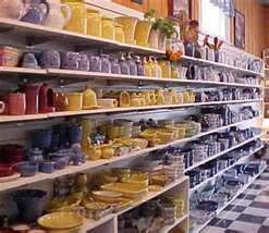 Bybee Pottery For The Home Pinterest Love Pottery
