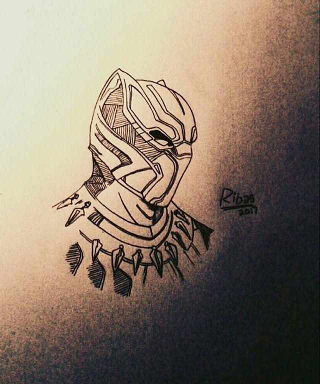 The King' . . . . #blackpanther #tchalla #king #wakanda #okoye #nikia #africa #chadwickboseman #african #captainamerica #civilwar #ironman #marvel #marvelcomics #tonystark #robertdowneyjr #vsco #vscocam #falcon #antman #spiderman #hulk #thor #avengers #salvador #Bahia #Brasil #art #brarts #love