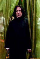 Harry Potter, der Auserwählte hat Ginny Weasley verlassen. Seit di… #fanfiction # Fan-Fiction # amreading # books # wattpad