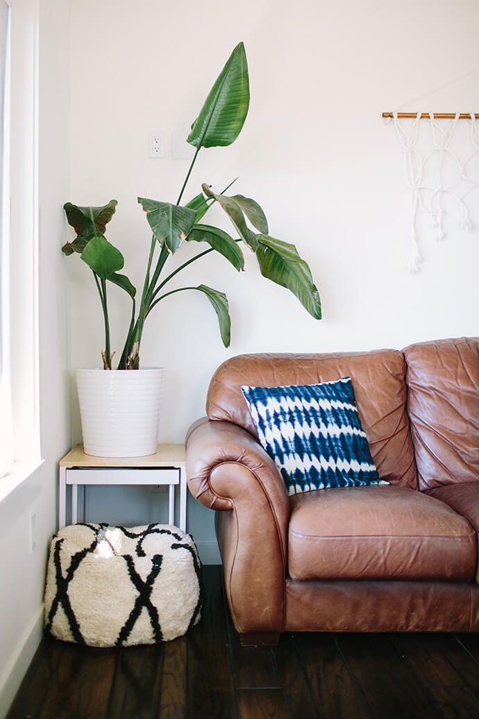 20 best Nouvelle chambre images on Pinterest Child room, Credenzas