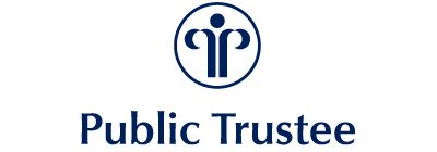 The Public Trustee offers a range of free and fee-based community services, including: -Preparing and giving advice on will -Safe custody of WA wills -Preparing Enduring Powers of Attorney -Administering deceased estates where public trustee is nominated -Managing financial affairs of people who have been deemed incapable of managing their own -Acting as trustee for those under 18