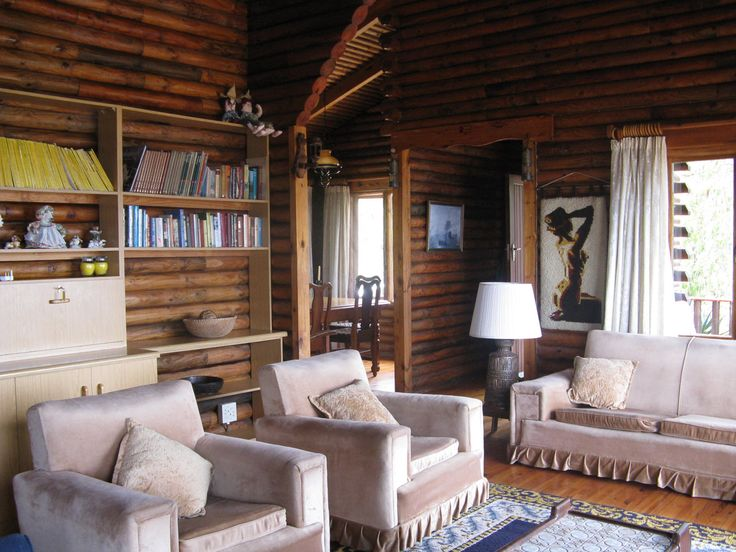 16 Best Images About Lodge Inspirations On Pinterest