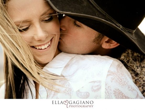 149 best images about cowboy and cowgirl couple���� on