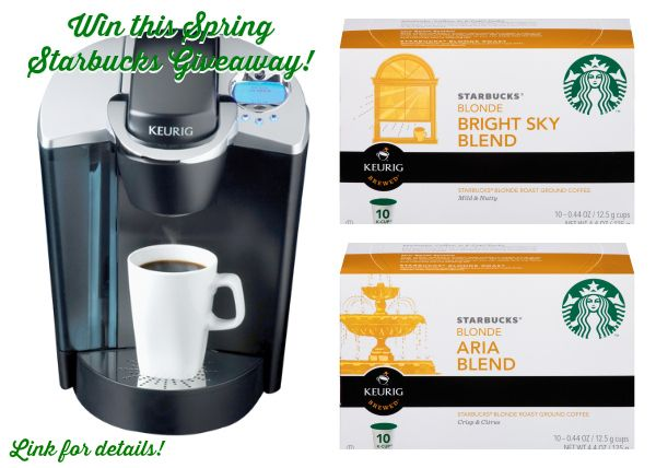 Starbucks Special Coffee Maker : 1000+ ideas about Starbucks Coffee Maker on Pinterest French Press Coffee Maker, Coffee ...