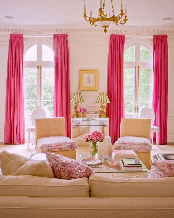 155 best Entire Homes images on Pinterest | Pink black, Blue and ...