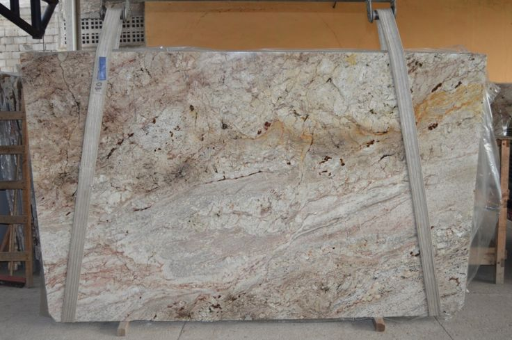 Granite Slabs Are Highly Durable And Wear Resistant Http Www Usistones Com Granite Slab Marble Granite Granite