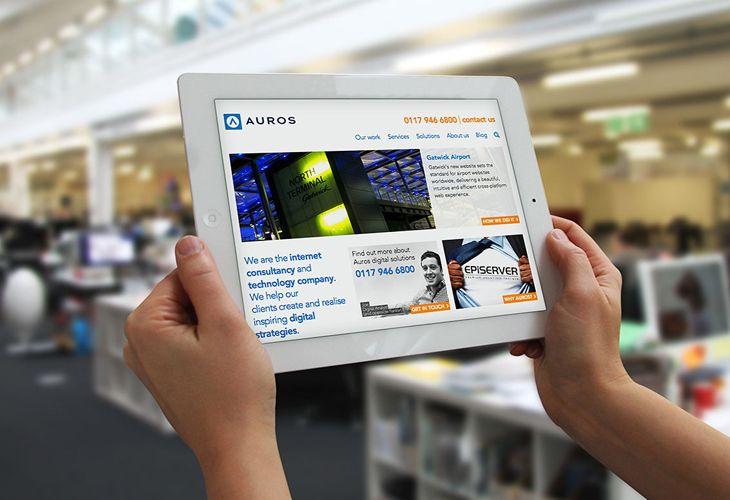 Web Designing Company In Chandigarh Website Design Chandigarh In 2020 Web Design Digital Strategy Website Design