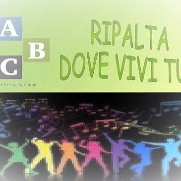 http://www.linearipalta.com/blog/index.php/2016/06/23/ripalta-dove-vivi-tu-dal-23-al-26-giugno-2016/