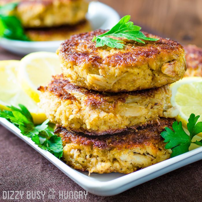 Cornbread Crab Cakes By Lawrence Page Recipe Recipes Seafood