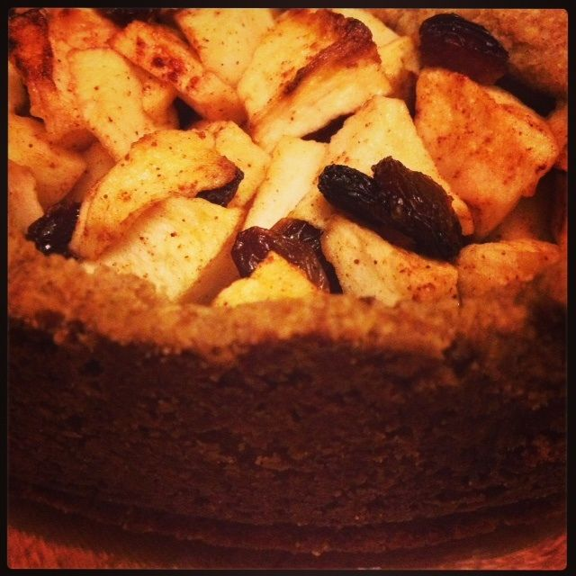Back to Baking - News - Bubblews