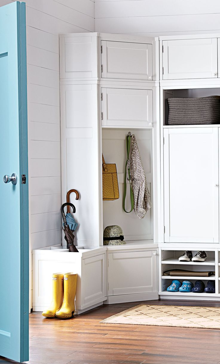 589 best Organization and Storage images on Pinterest