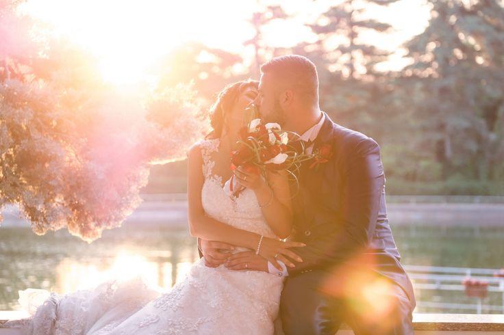 FUJIFILM X-T2+XF50-140mmF2.8 R LM OIS WR www.officinadelleimmagini.it #officina.delle.immagini #bride #groom #wedding #weddings #weddinginspiration #weddingphotography #weddingphotographer #weddingphotograph #voguewedding #mywed #weddingphoto #bridal #fashionwedding #brideportrait #weddingday #italianstyle #bridestyle #weddingdress #instawedding #dreamwedding #italianphotographer #destinationweddingphotographer #weddingplanner #italy #destinationwedding #weddingperfection #instafollow…