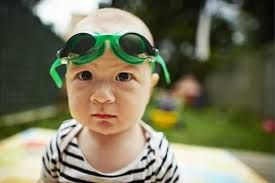 Bildergebnis für schwimmring baby lüstig