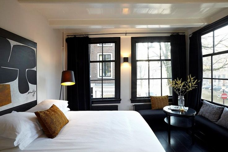 Maison Rika  #interior #style #design #maisonrika #RikaStyle
