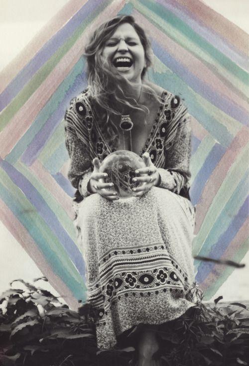 live laugh wander
