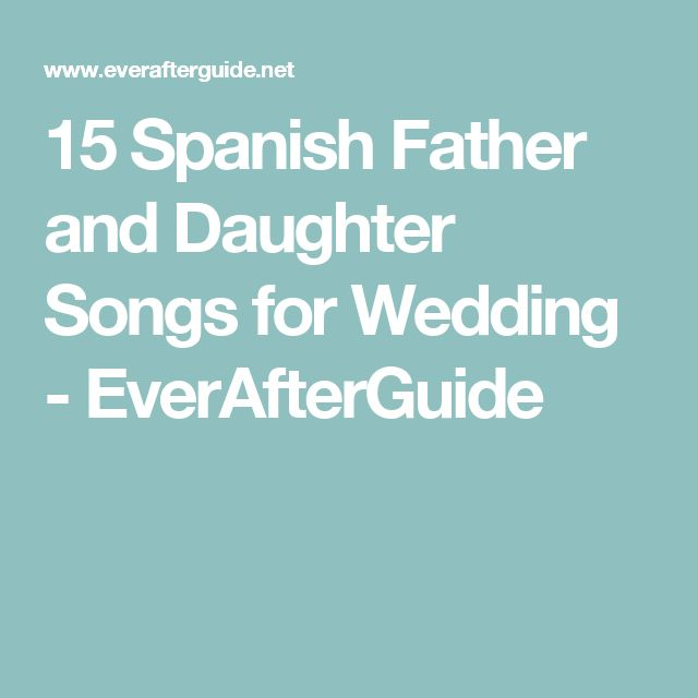 25 Best Ideas About Daughter Songs On Pinterest