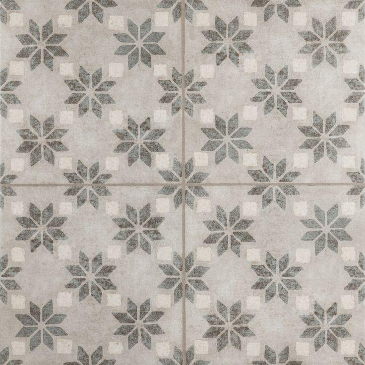 Best 25 azulejos para cocina interceramic ideas on for Azulejos para cocina interceramic