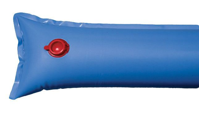 Other Pool Equipment and Parts 181071: Swimming Pool Single ...