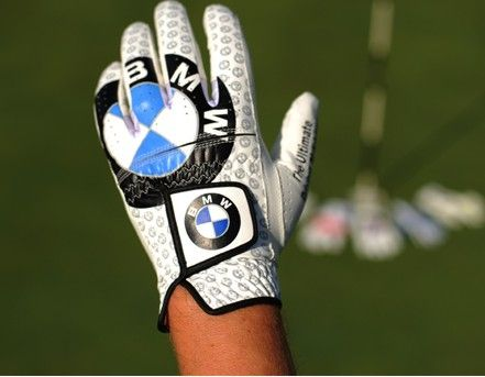 8 best guanti bmw images on pinterest   gloves, bmw motorrad and