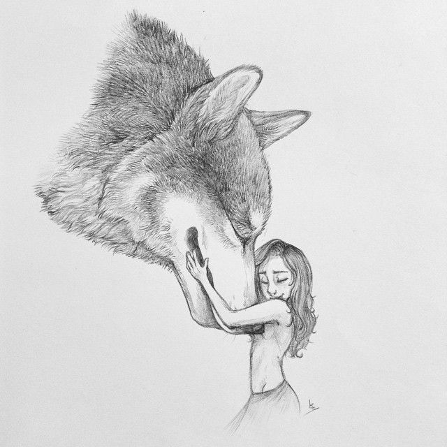 """@imagine_ur_world's photo: """"""""En chacun de nous, il y a un combat intérieur"""" dit-il au jeune garçon. """"C'est un combat jusqu'à la mort et il se tient entre deux loups. Le premier est ténébreux. Il est la colère, l'envie, le chagrin, le regret, l'avidité, l'arrogance, l'apitoiement sur soi-même, la culpabilité, le ressentiment, l'infériorité, la supériorité, les mensonges, la fausse fierté et l'égo. Le second est lumineux. Il est la joie, la paix, l'amour, l'espoir, la sérénité, l'humilité, la…"""