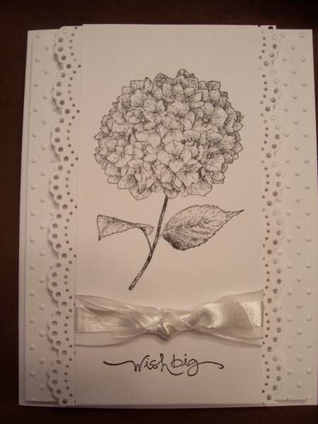 Change words for sympathy card