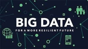 Image result for big data analytics