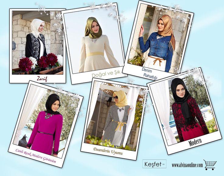Zarafet ve Şıklık tesadüf değildir.. #alvina #alvinafashion #alvinaforever #hijab #hijabstyle #hijabfashion #tesettür #fashion #stylish #zarafet #şıklık #havalı #bambaşka #alvinakadını