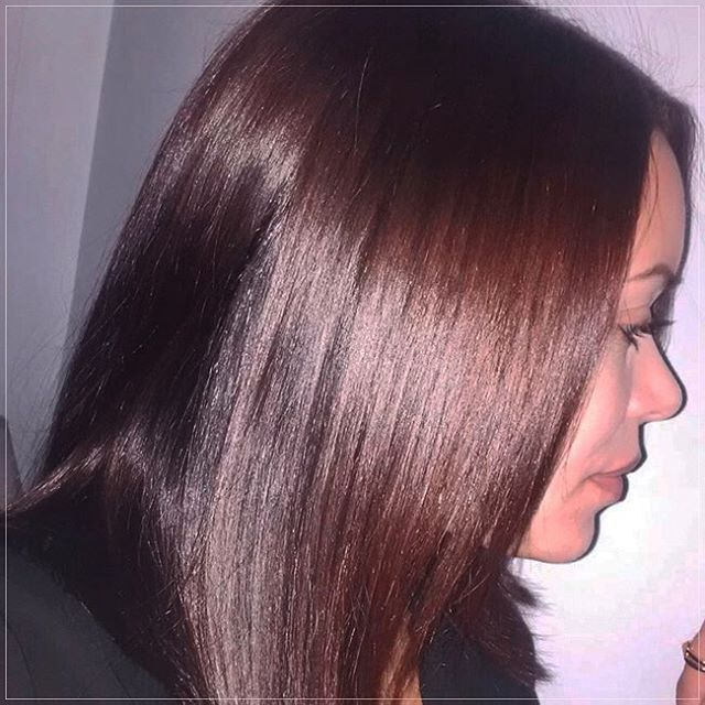 Are Madison Reed Hair Colors Safe And Natural