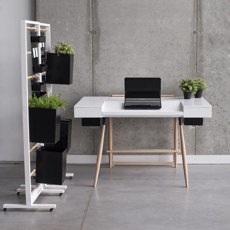 1000 id es sur le th me cloison modulaire sur pinterest acoustique voilages et plafond bois. Black Bedroom Furniture Sets. Home Design Ideas