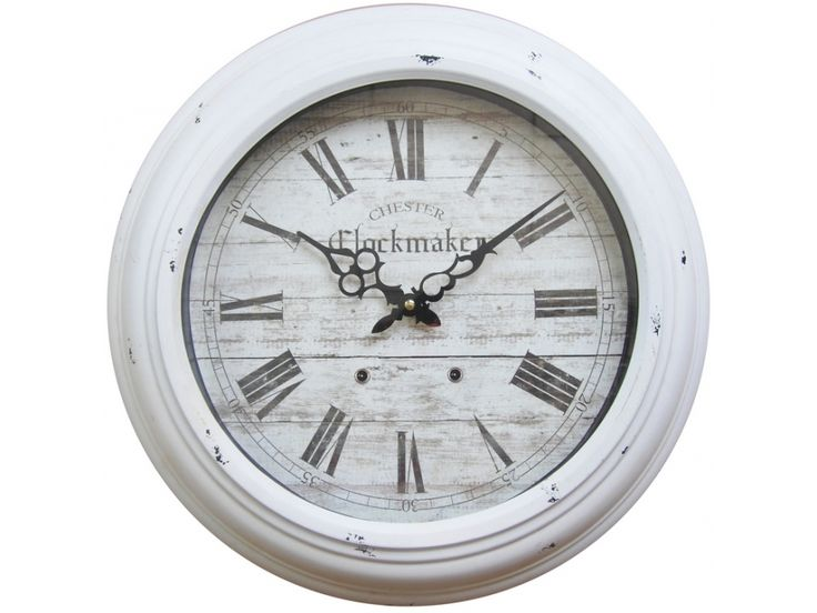 1000+ ideas about Pendule Murale on Pinterest  Clock wall, Large wall ...