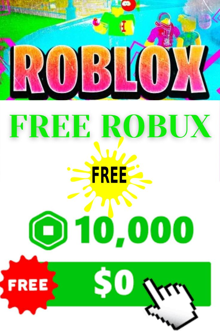 Roblox free robux codes working 100 2021 in 2021 roblox