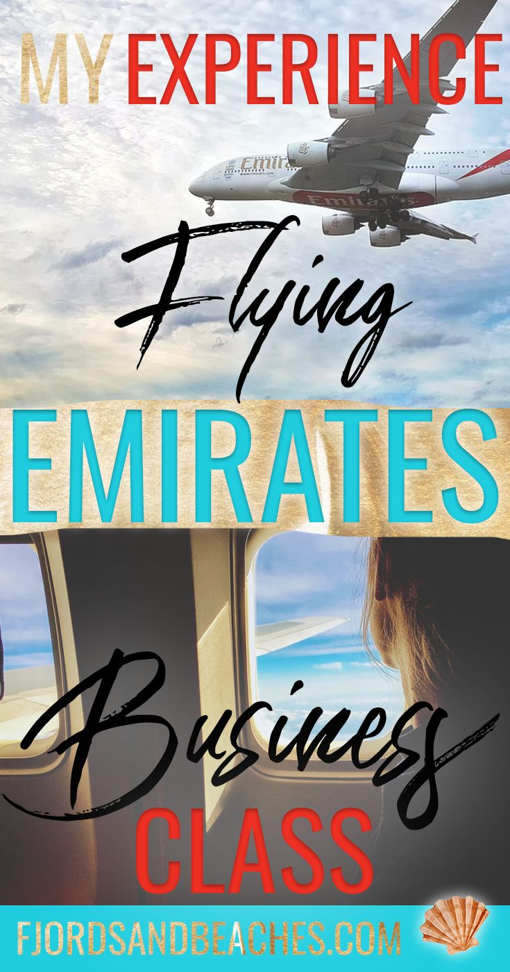 Flying Emirates Business Class, Business Class review, upgraded to business class, #Travel #Emirates #Luxury #LuxuryTravel