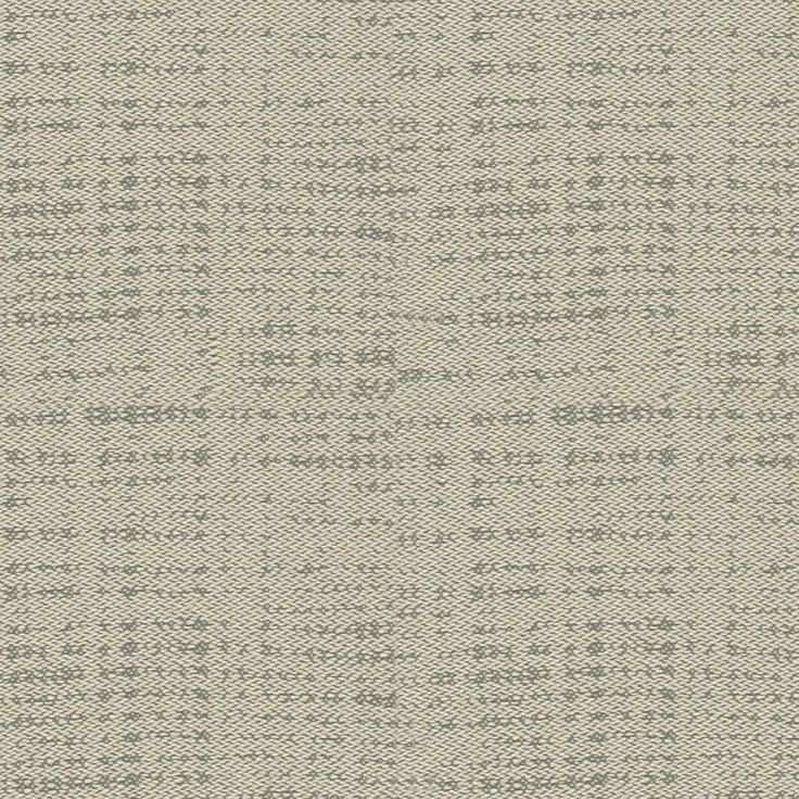 Teknion Textiles - Nitty Gritty - 1016 - color Detail ...