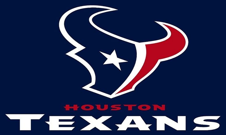 NFL Picks Week 1 Chiefs-Texans Odds are Close But KC Wins, Wallpapers, NFL, Professional, Football Leauge, Texans, Odds, KC, Wins, NFL Hats, Hats,