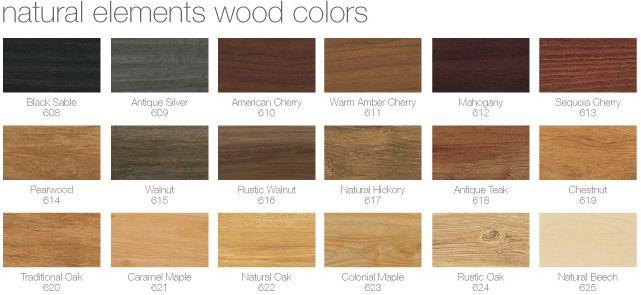 Wood Colors Google Search Wood Colors Wood Vinyl