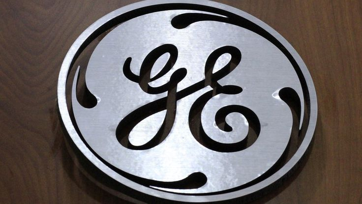 US giant General Electric merges its oil and gas business with oilfield services firm Baker Hughes.