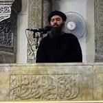 ISIS Says New Audio Recording Is of Leader Abu Bakr al-Baghdadi http://ift.tt/2xLSb9t