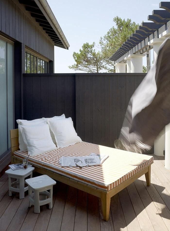 Inspirational images and photos of Mediterranean : Remodelista