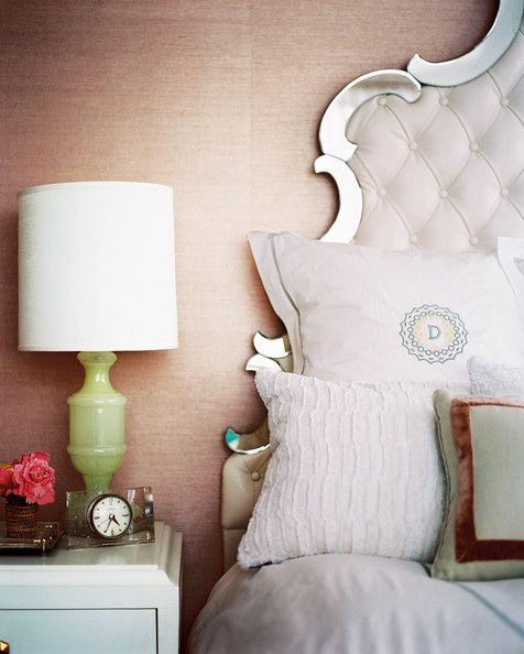Bedroom Colour Choice the 18 best images about bedroom colour choice on pinterest