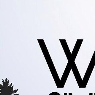 Wolf simulator  симулятор волка с элементами выживания. Перед тем как начать игру вам нужно будет выбрать класс волка. На данный момент их два : Воин и Разведчик. От класса волка зависят различные характеристики  например : скорость выносливость сила атаки и т.д. По ходу игры ваш волк будет развиваться участвуя в схватках между стаями за территории охотиться на различных диких животных повышая свои силовые показатели. В схватках за территории будут зарабатываться очки лидерства которые в…